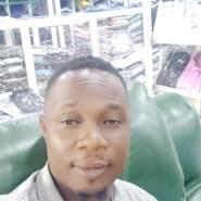 bayo517184's profile photo