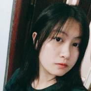 YenXu22's profile photo