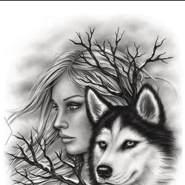 ehabk65971's profile photo