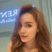 usergsnv014's profile photo