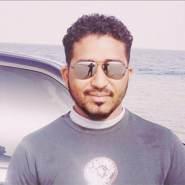 desertfox249672's profile photo