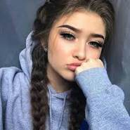 layna304198's profile photo