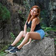 leonora74192's profile photo