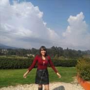 itzel835087's profile photo
