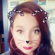 eva0198's profile photo