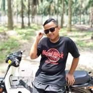 mohamads333028's profile photo