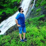 raj732558's profile photo