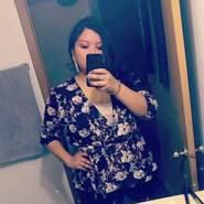magnolia623462's profile photo