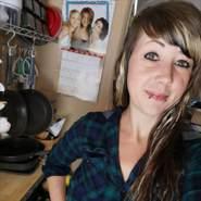 nadiathings422568's profile photo