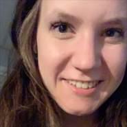 holly832643's profile photo