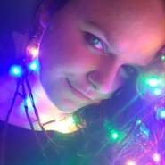 trinity726854's profile photo