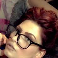 dahlia320603's profile photo
