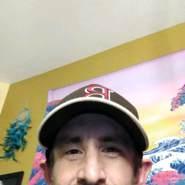 brionk's profile photo