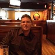 keithk100394's profile photo