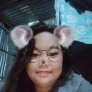 userlz02617's profile photo