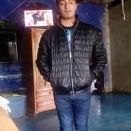 estebanh938653's profile photo