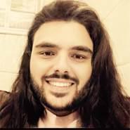 assa7649's profile photo