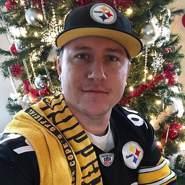 jonesmurphy646332's profile photo