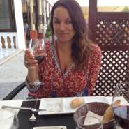 ceceliam357647's profile photo