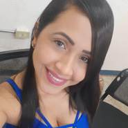 stefyb84224's profile photo