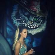 joy0162's profile photo