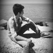 emircana242658's profile photo