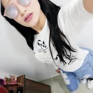teagan54035's profile photo