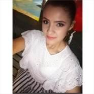 penelope823731's profile photo