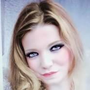 emerson536694's profile photo