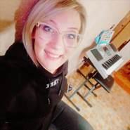 kaylee711581's profile photo