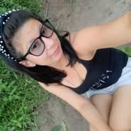 yohanizuniga15's profile photo