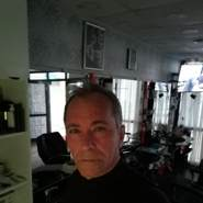 bayrama932430's profile photo