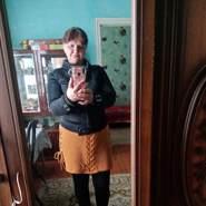 elenan92787's profile photo