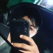 anes981874's profile photo