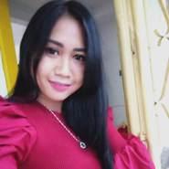 karlinal254357's profile photo