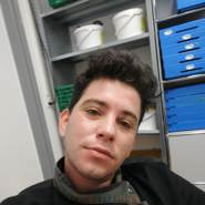 massimop326283's profile photo