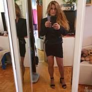 lisap217282's profile photo
