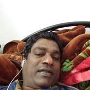 sreenivasanu's profile photo