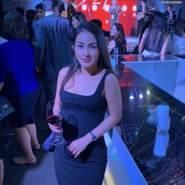 vera119912's profile photo