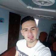 johans677733's profile photo