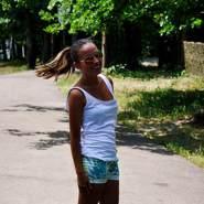 zoranaa171496's profile photo