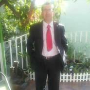 patricioo695105's profile photo