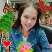 runyaka197780's profile photo