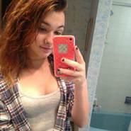 emily285971's profile photo