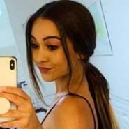 clara097113's profile photo