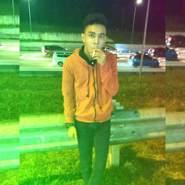 edd9052's profile photo