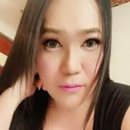 tinau642's profile photo