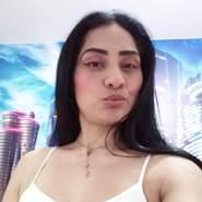 leidyscastillo's profile photo