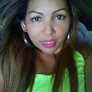 karla7511's profile photo