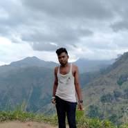 prabodhas's profile photo
